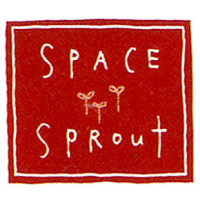 Space Sprout