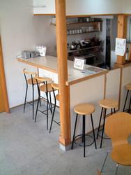 cosfacafe